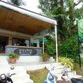 写真:Atsumi Raw Cafe