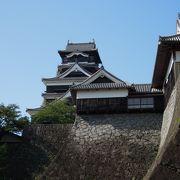 加藤→細川
