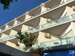Prime Isthmus Hotel 写真