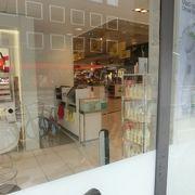 デンマーク最古の百貨店は日曜休み