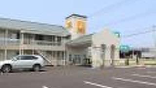 ファミリーロッジ旅籠屋 木更津金田店