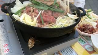札幌開拓使 サッポロファクトリー店