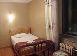 Danista Nomads Tour Hostel 写真