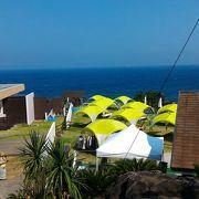 熱海から初島へ、最高の景色!