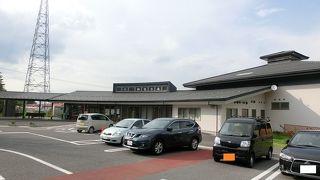 布引温泉(長野県東御市)