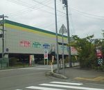 ヤマダ電機テックランド (かほく店)