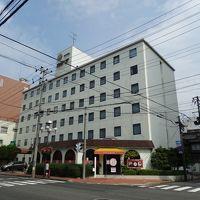 ホテルシンプリシティ盛岡菜園 写真