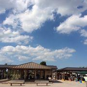 日本一の炭酸ふく有の温泉を求めて