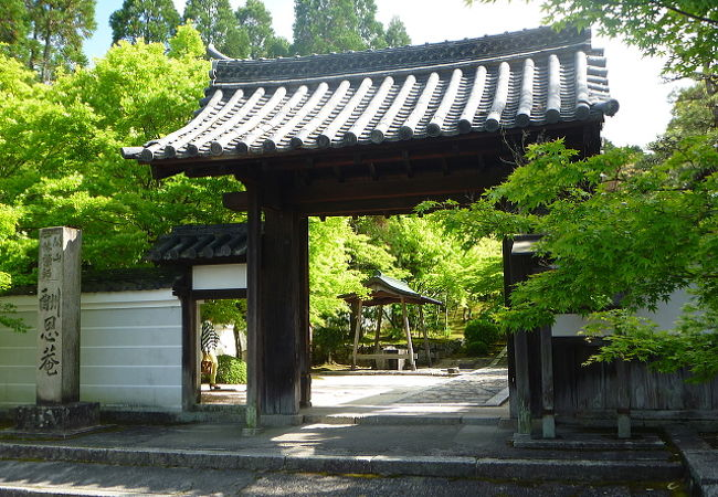 京田辺で一番人気のスポット。