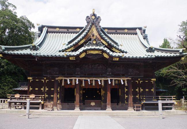 観光 静岡 県