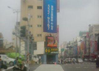 Shun Yu Hotel 写真