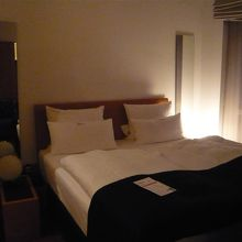 ドルメロ ホテル ベルリン クーダム