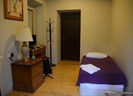 Hotel Chubu
