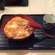 少し甘めの卵料理