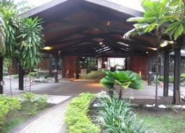 Solomon Kitano Mendana Hotel 写真