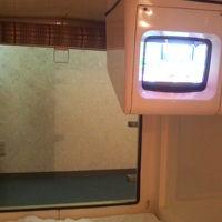 サウナ&カプセルホテル アスカ 写真