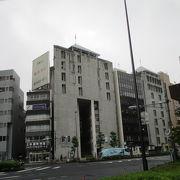 五反田は隠れた家具、インテリアの聖地かもしれない・・