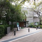 日本の製紙業
