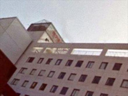 ホテルサン人吉 写真
