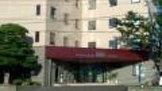 ビジネスホテル パーク琴芝