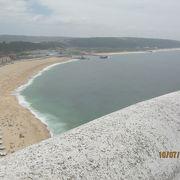 砂浜がきれいでした。