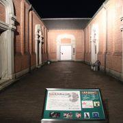 大原コレクションに尽力した児島虎次郎の記念館