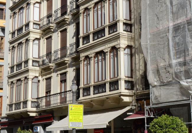 Tienda De La Alhambra (Alhambra Granada店)