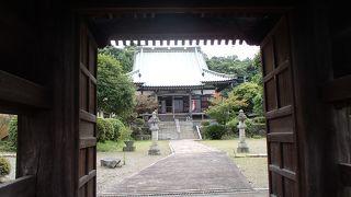 金剛宝戒寺