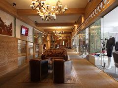 アリエス ホテル&スパ 写真