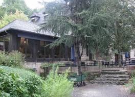 LE Moulin DE Cambelong Chateaux ET Hotel