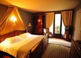 LE Moulin DE Cambelong Chateaux ET Hotel 写真