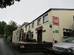 Killarney Railway Hostel 写真