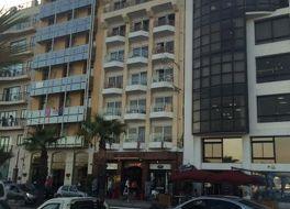 115 ザ スタンダード ホテル 写真