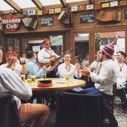 ドイツの陽気な人々