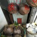 写真:洪馨椰子