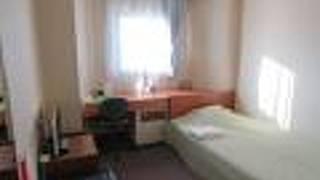 ホテルグリーントーホク