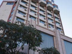 ウーウェイ テンマ ホテル (武威天馬賓館) 写真
