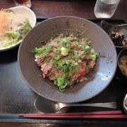 京都で肉を食べるならここ!と言われ、行ってきました