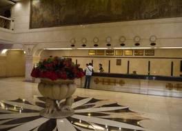 ツァンジャイジー ランティアン ホテル