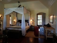 MalaMala Game Reserve - Main Camp / Sable Camp / Rattray's 写真