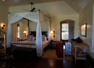 MalaMala Game Reserve - Main Camp 写真