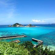世界に誇れる日本のビーチ