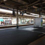 駅周辺には、レアウトランや洋服屋さん等、様々な商業施設が有りますので、おすすめです。