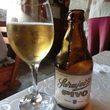 ビール(サラエヴォ)