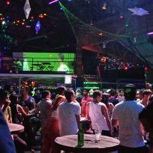 グリーンマンゴー-チャウエンの人気クラブ