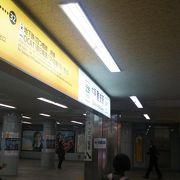 奈良へ神戸へ