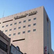 津都ホテル 写真・画像【フォー...