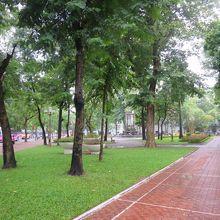 リータイトー公園