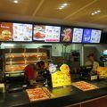 写真:KFC (Le Duan)