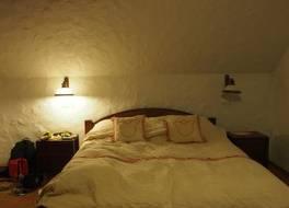 ディアマント ホテル スーペリア カンファレンス スパ&ファミリー リゾート 写真